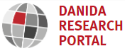 Danida Reseach Portal